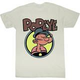 Popeye - Dots Shirts