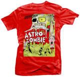 Astro Zombiez Vêtements