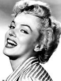 Clash by Night, Marilyn Monroe, 1952 Fotografía
