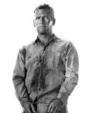 Cool Hand Luke, Paul Newman, 1967 Foto