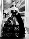 Jezebel, Bette Davis, 1938 Valokuva