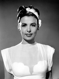 Till the Clouds Roll By, Lena Horne, 1946 Foto