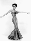 Lena Horne, ca. 1950s Fotografía