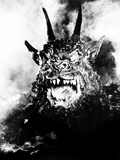 Night of the Demon, (aka Curse of the Demon), 1957 Photo