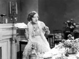 Show People, Marion Davies, 1928 Fotografia