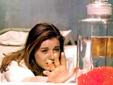 Valley Of The Dolls, Patty Duke, 1967 写真