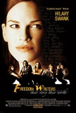 Freedom Writers Movie Poster Poster