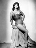It Started in Naples, Sophia Loren, 1960 写真