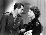I Was A Male War Bride, Cary Grant, Ann Sheridan, 1949 Foto