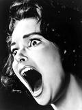Scream Of Fear, (AKA Taste Of Fear), Susan Strasberg, 1961 Foto