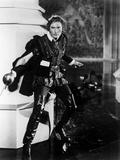 The Sea Hawk, Errol Flynn, 1940 Photo