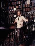 My Fair Lady, Rex Harrison, 1964 Photo