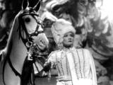 The Scarlet Empress, Marlene Dietrich, 1934 Foto