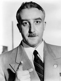 I'm All Right Jack, Peter Sellers, 1959 Foto