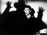 House Of Wax, Phyllis Kirk, 1953 Valokuva