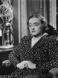 Now, Voyager, Bette Davis, 1942 Fotografía