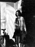 Laura, Gene Tierney, 1944 Photo