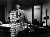 Double Indemnity, Fred MacMurray, 1944 Photographie