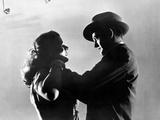 Strangers On A Train, Laura Elliott (AKA Kasey Rogers), Robert Walker, 1951 Fotografia