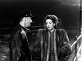 Mildred Pierce, Garry Owen, Joan Crawford, 1945 Fotografia