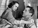 The Best Years Of Our Lives, Teresa Wright, Dana Andrews, 1946 Photo