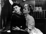 Show Boat, Helen Morgan, Irene Dunne, 1936 写真