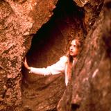 Picnic At Hanging Rock, Anne -Louise Lambert, 1975 Photo