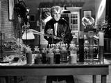 Werewolf Of London, Henry Hull, 1935 Fotografia
