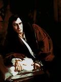Richard III, Sir Laurence Olivier, 1956 Fotografia
