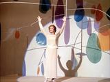 Valley Of The Dolls, Susan Hayward, 1967 写真