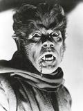 Werewolf Of London, Henry Hull, 1935 Foto