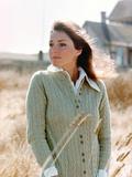 Summer Of '42, Jennifer O'Neill, 1971 Photo