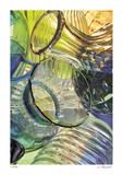 Translucence 20 Reproduction procédé giclée par Kate Blacklock