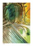 Translucence 12 Reproduction procédé giclée par Kate Blacklock