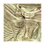 Cool Translucent Reproduction procédé giclée par Kate Blacklock