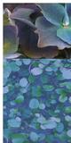 Hydrangea Mix II Impressão fotográfica por Ricki Mountain