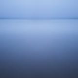 Appassionato Fotografie-Druck von Doug Chinnery