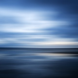 Lindisfarne Photographic Print by Doug Chinnery