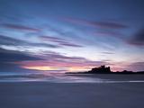 Another Dawn Fotografisk trykk av Doug Chinnery