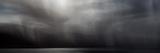 Hebridean Showers Premium-Fotodruck von Doug Chinnery
