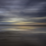 Muse Photographic Print by Doug Chinnery
