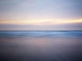 Dolente Fotografie-Druck von Doug Chinnery