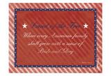 USA Stampe di Jace Grey
