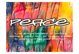 Paz Posters por Taylor Greene