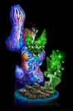 Weed Fairy - Pot Marijuana Posters