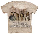 The Originals Camiseta