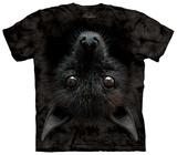 Bat Head Vêtements