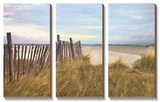 West Wittering Beach Posters by Assaf Frank