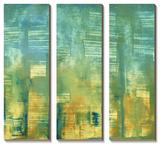 Urban III Prints by Sharon Gordon