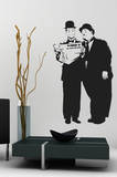 Culte 30 - Large Wall Decal